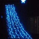 2009お隣 輝く星